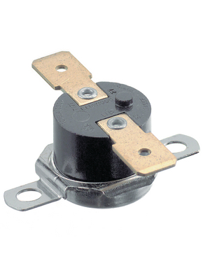 Elmwood - 2455R-01000072 - Thermostat 40 °C  ±3 °C, 2455R-01000072, Elmwood