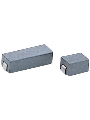 Ferroxcube BDS3/3/4.6-4S2-Z