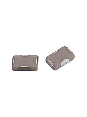 Murata - NFM21CC470U1H3D - Ferrite SMD 0.3 A 0.6 Ohm 0805, NFM21CC470U1H3D, Murata