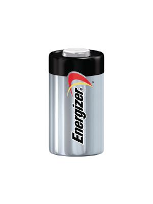 Energizer - E11A - Special battery 6 V 38 mAh, E11A, Energizer