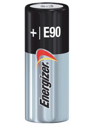 Energizer - E90 / LR1 - Special battery 1.5 V 1000 mAh, E90 / LR1, Energizer