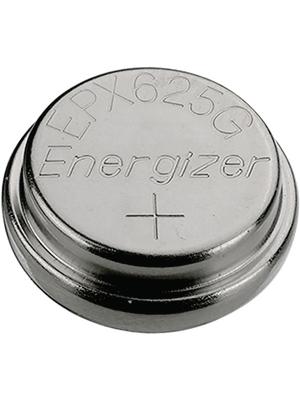 Energizer - EPX625G - Special battery 1.5 V 200 mAh, EPX625G, Energizer