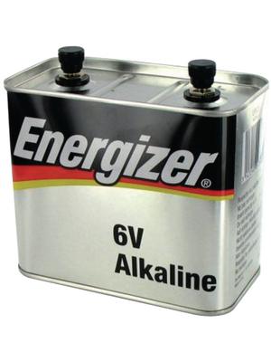 Energizer - LR820 - Special battery 6 V 13 Ah, LR820, Energizer
