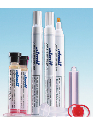 Almit - 80006099 - Flux RC-15SH-RMA 10 ml, 80006099, Almit