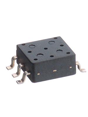 Fujikura (DDK) - XFAM-115KPASR - Pressure sensor, XFAM-115KPASR, Fujikura (DDK)