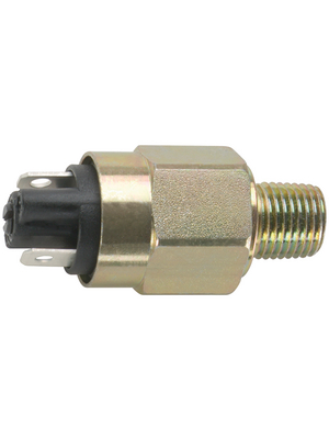 Gems - PS61-29-4MGZ-A-SP - Pressure switch 19...55.2 bar, PS61-29-4MGZ-A-SP, Gems