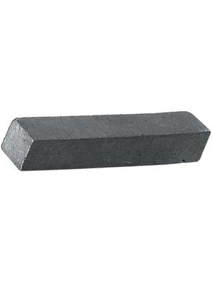 Littelfuse - H-33-MAGNET - Bar magnet Alnico 19.1 x 3.2 x 3.2 mm, H-33-MAGNET, Littelfuse