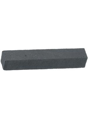 Littelfuse - H-31-MAGNET - Bar magnet Alnico 12.7 x 1.6 x 1.6 mm, H-31-MAGNET, Littelfuse