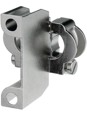 HARTING - 09 14 000 9924 - Shielding frame, 09 14 000 9924, HARTING