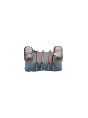 Murata - LQW18AN82NG00D - Inductor, SMD 82 nH 250 mA ±2%, LQW18AN82NG00D, Murata