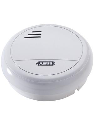 Abus - HSRM10000 - Smoke alarm, HSRM10000, Abus
