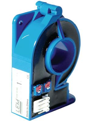 LEM - HTR 200-SB - Current transformer, HTR 200-SB, LEM