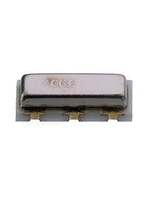Murata - CSTCR6M00G53-R0 - Resonator 3 contacts 6 MHz, CSTCR6M00G53-R0, Murata