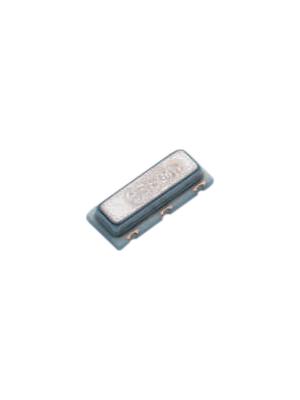 Murata - CSTCE10M0G55-R0 - Resonator 3 contacts 10 MHz, CSTCE10M0G55-R0, Murata