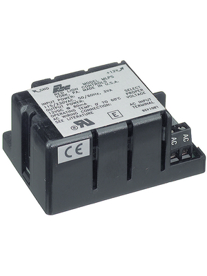 Red Lion - MLPS1000 - Power supply for display/counter, MLPS1000, Red Lion