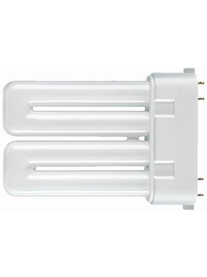 Osram - DULUX F 36W/840 2G10 - Fluorescent lamp 36 W 2G10, DULUX F 36W/840 2G10, Osram