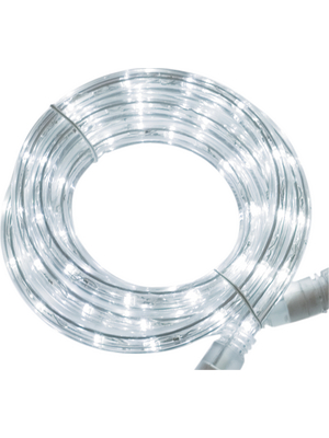 - DURALIGHT PRO LED 2M VARMV - LED light hose 2 m, DURALIGHT PRO LED 2M VARMV