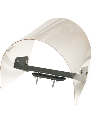 - 300708 - Satellite Dish LNB Protection, 300708