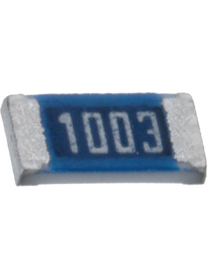 TE Connectivity - 1625827-1 - Precision resistor, SMD 5 1 W ± 1 %, 1625827-1, TE Connectivity