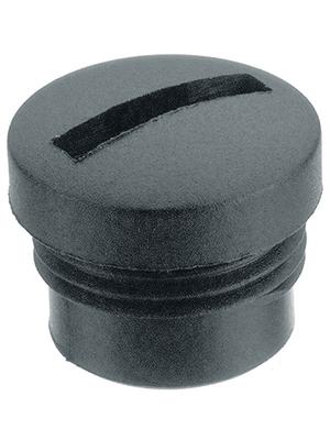 Belden Lumberg - ZVK - Protective cap, ZVK, Belden Lumberg