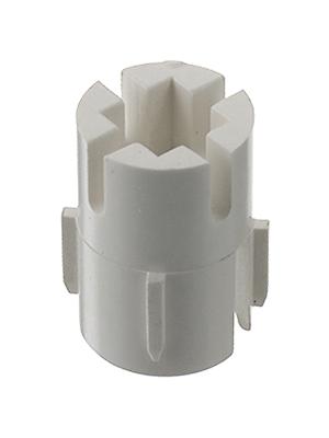 MEC - 16250 - Adapter for Unimec, 16250, MEC