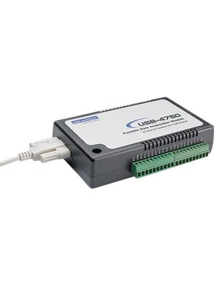Advantech - USB-4750-BE - Measurement / control unit, USB-4750-BE, Advantech