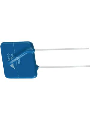 EPCOS - B72220Q131K101 - Varistor 170 V, B72220Q131K101, EPCOS