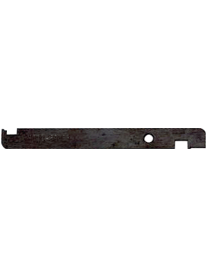 Molex - 69008-0003 - Extraction tool, 69008-0003, Molex