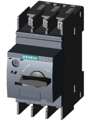 Siemens - 3RV20214DA10 - Motor protection switch SIRIUS 3RV2 690 VAC 20...25 A IP 20, 3RV20214DA10, Siemens