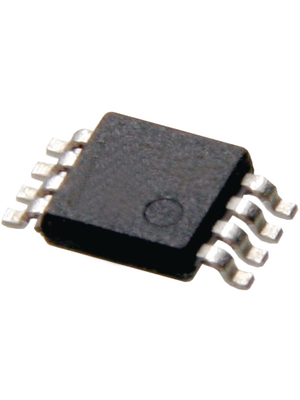 Linear Technology - LTC3631IMS8E-5#PBF - DC/DC Converter IC 5 V 5 V MSOP-8, LTC3631IMS8E-5#PBF, Linear Technology