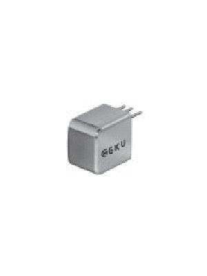 Murata - BS05N1NFAA - Magnetic Track Sensor, BS05N1NFAA, Murata