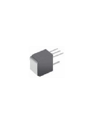 Murata - BS05T1HGNA - Magnetic Track Sensor, BS05T1HGNA, Murata