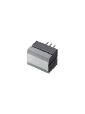 Murata - BS05W1KFAB - Magnetic Track Sensor, BS05W1KFAB, Murata