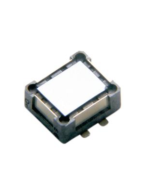 Murata - IRS-A200ST01-R1 - Pyroelectric IR sensor, IRS-A200ST01-R1, Murata