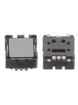 Murata - IRS-B340ST02-R1 - Pyroelectric IR sensor, IRS-B340ST02-R1, Murata