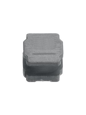 Murata - LQH6PPN470M43L - Inductor, SMD 47 uH 1.1 A ±20%, LQH6PPN470M43L, Murata