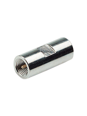 Amphenol - FME2071A2-NT3G-50 - FME male/male adapter, FME2071A2-NT3G-50, Amphenol