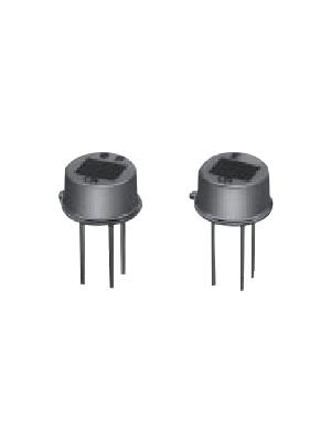 Murata - IRA-E700ST0 - Pyroelectric IR sensor, IRA-E700ST0, Murata
