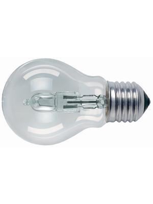 Osram - 64543 A PRO - Halogen lamp 230 VAC 46 W E27, 64543 A PRO, Osram