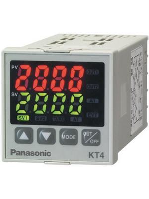 Panasonic - AKT4211100J - Thermostat 24 VAC/DC, AKT4211100J, Panasonic