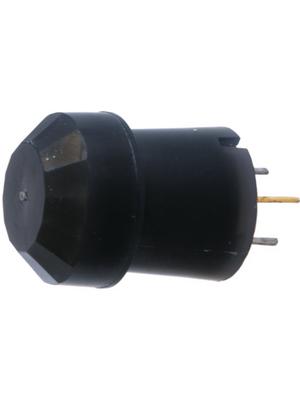 Panasonic - AMN12111J - Motion sensor, miniature 2 m, AMN12111J, Panasonic