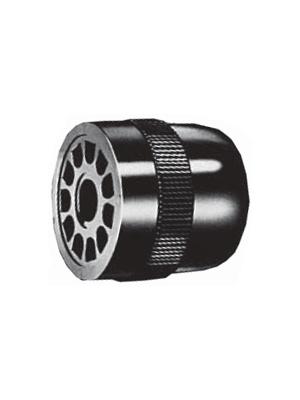 Panasonic - AT8DP11J - Plug socket, AT8DP11J, Panasonic