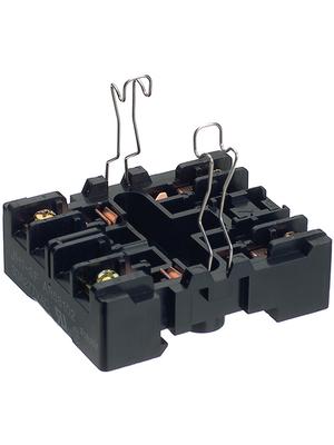 Panasonic - JH2-SF - Relay socket, JH2-SF, Panasonic