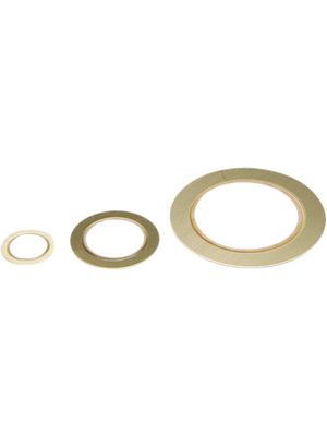 Murata - 7BB-35-3 - Piezo element, 7BB-35-3, Murata