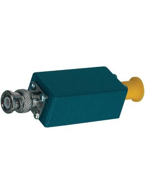Pomona - 2391 - HF component box BNC, 2391, Pomona