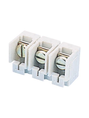 Adels Contact - GSK 805/2 SCH - PCB Terminal Block Pitch 10 mm horizontal 2P, GSK 805/2 SCH, Adels Contact