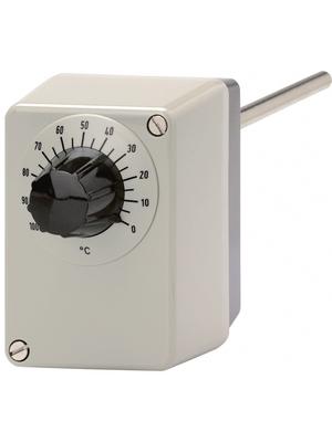 Jumo - 60001125 - Thermostat controller ATH-1, 60001125, Jumo