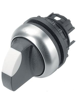 Eaton - M22-WRK4 - Thumb grip, M22-WRK4, Eaton
