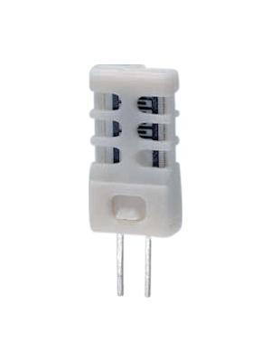 Sencera Co Ltd - H25K5A - Humidity sensor, H25K5A, Sencera Co Ltd