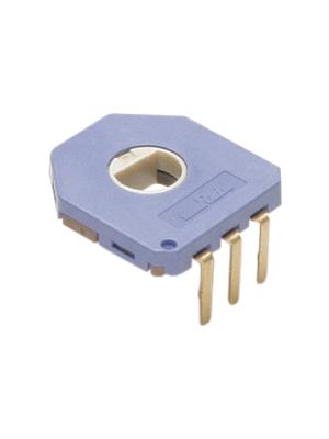 Murata - SV01A103AEA01R00 - Rotation Sensor SMD, SV01A103AEA01R00, Murata